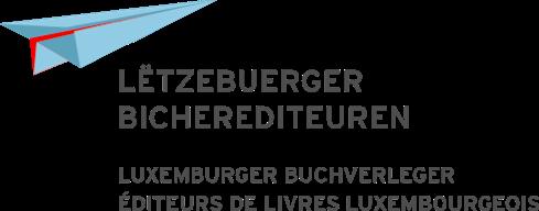Fédération >des éditeurs luxembourgeois