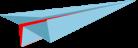 Fédération des éditeurs luxembourgeois